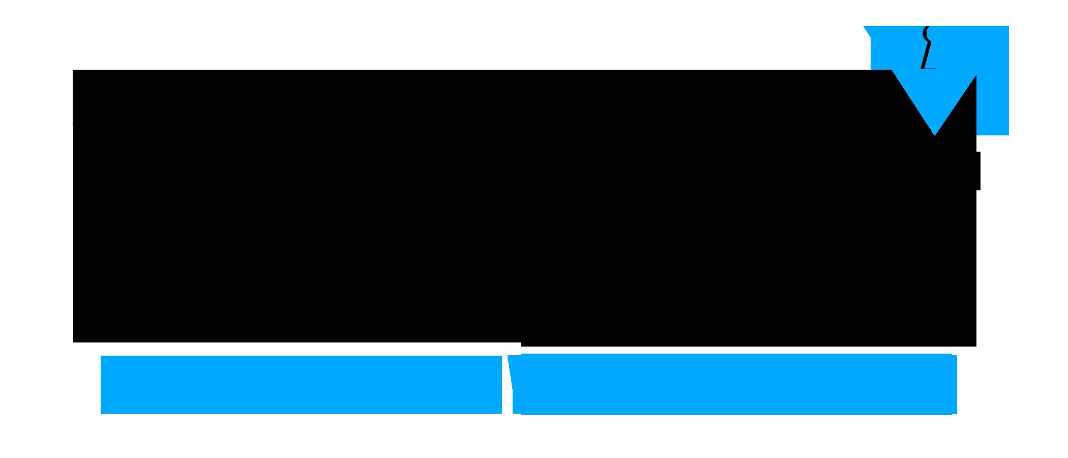 Click for VAPETHEVAULT.COM