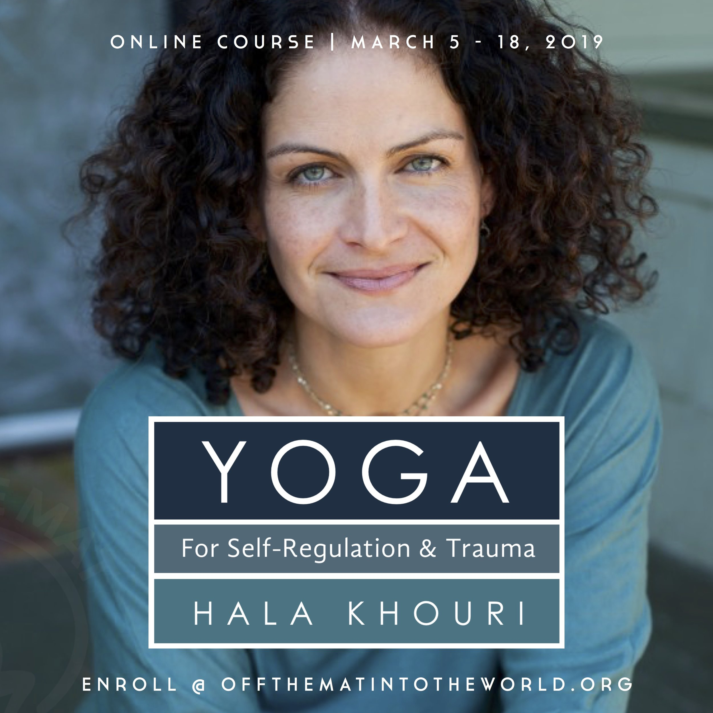 Hala_Yoga_for_self-regulation