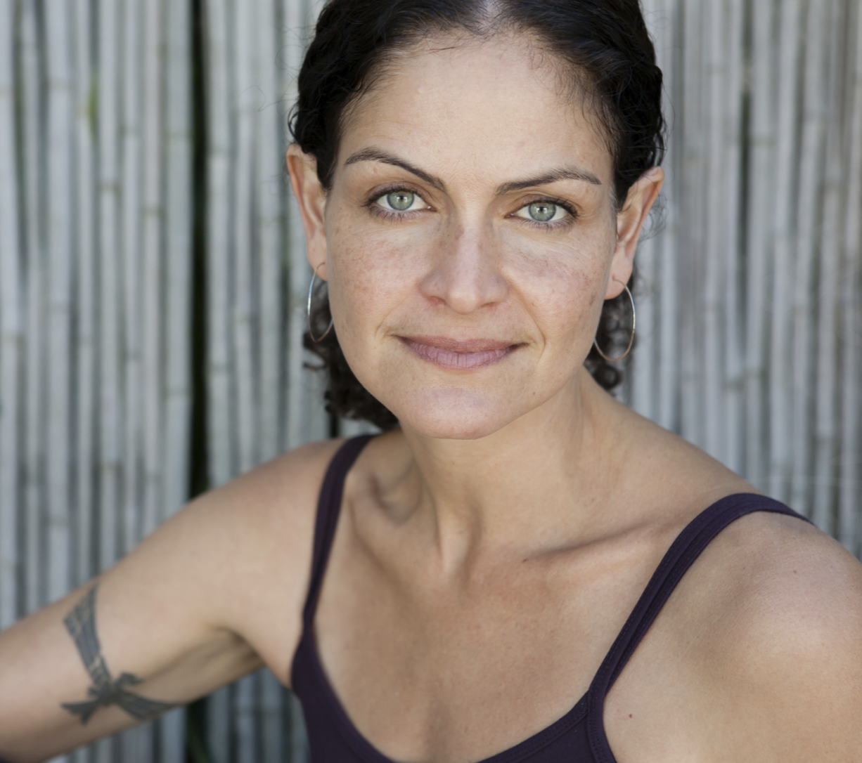 Trauma & Social Justice: Personal, Collective & Interpersonal Healing - Begins April 8, 2019. In this upcoming online workshop Hala will be sharing a somatic and socio-political framework of personal, interpersonal and systemic trauma and how this manifests in individuals and their communities. In addition to exploring tools from the growing field of trauma research, yoga, and mindfulness, we will be investigating the link between personal trauma and institutionalized and normalized systems of oppression.