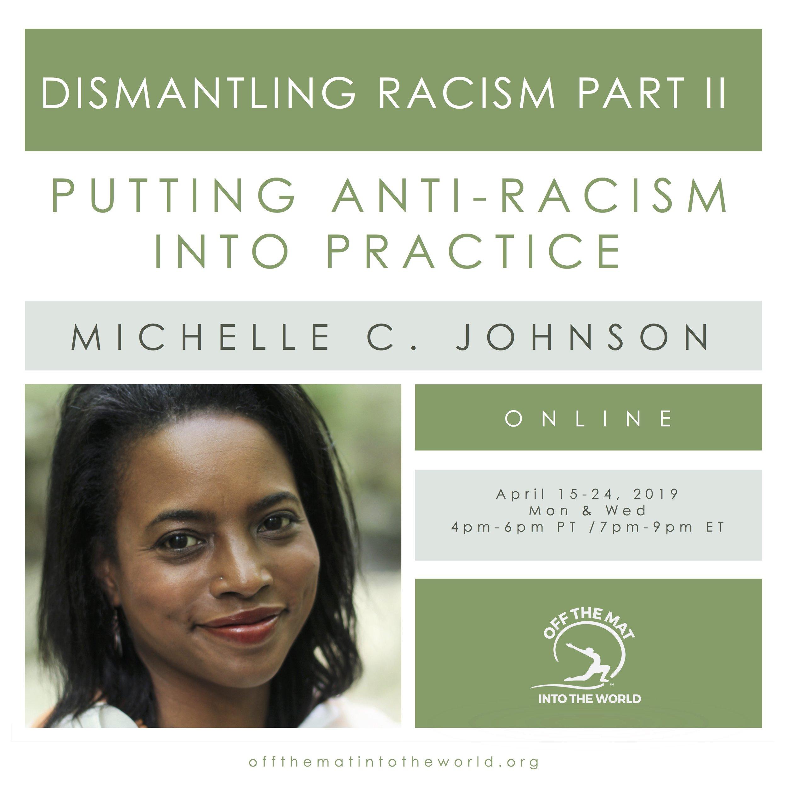 Dismanling Racism IG _ V4.jpg
