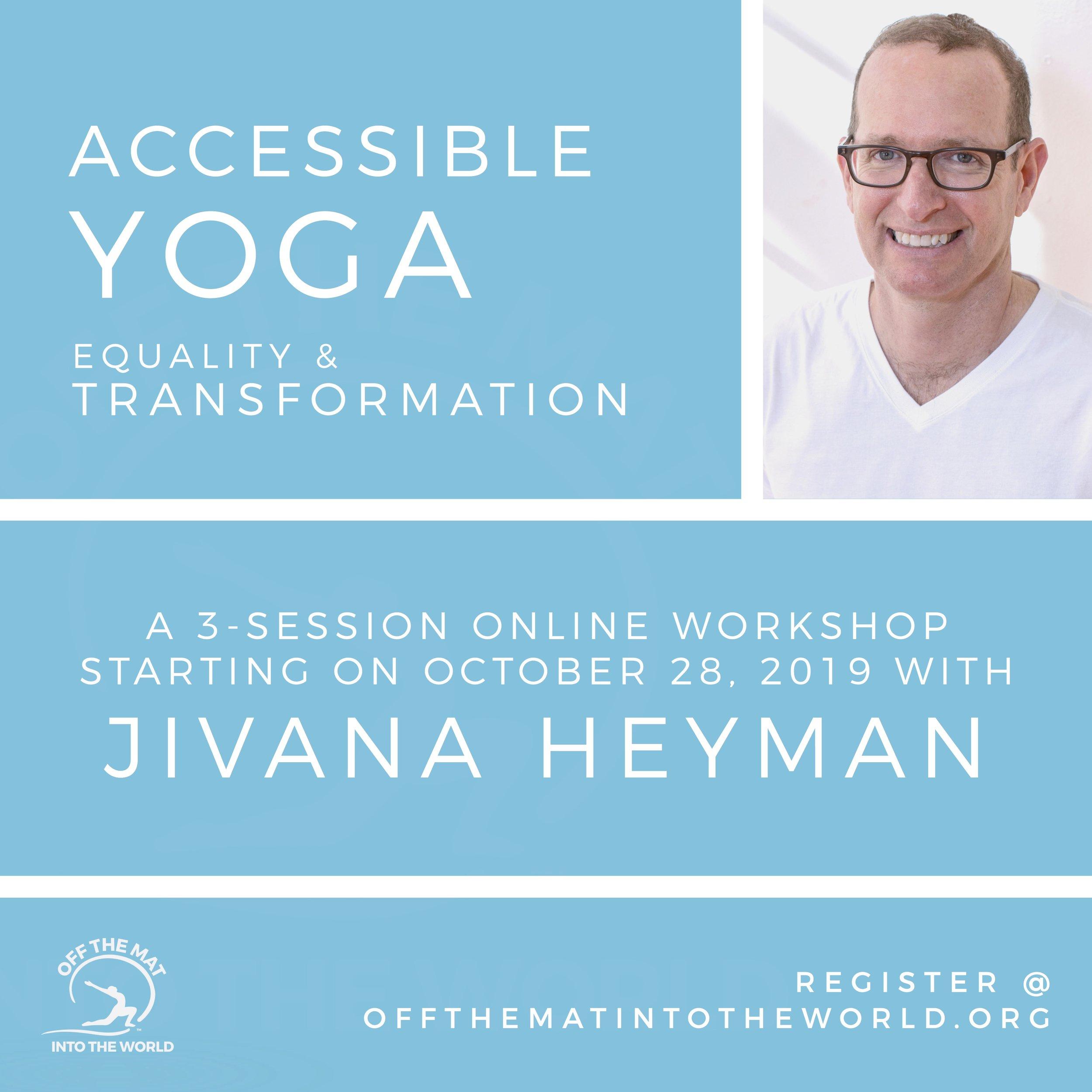 Accessible Yoga_IG.jpg