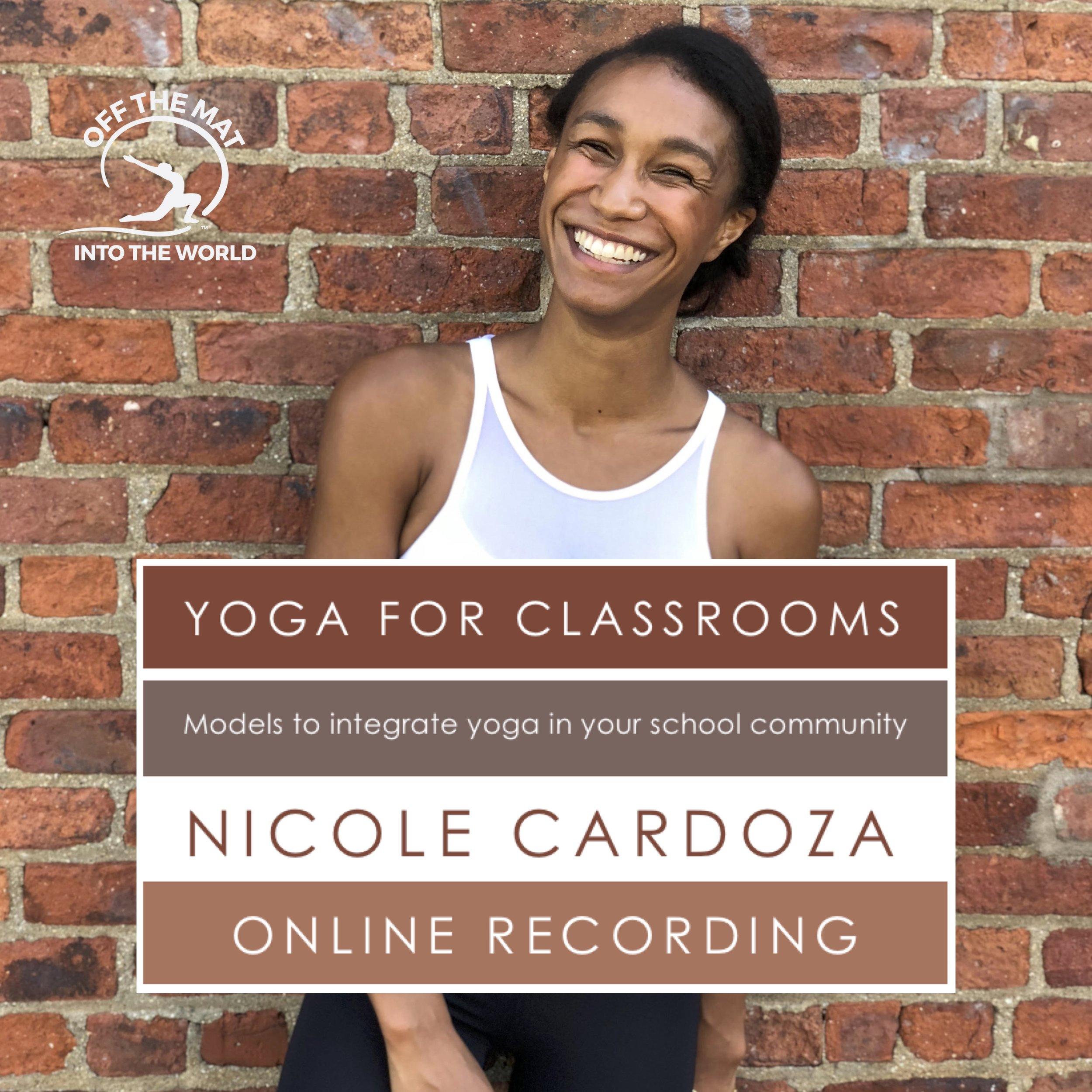 Nicole_Cardoza_No_Dates.jpg