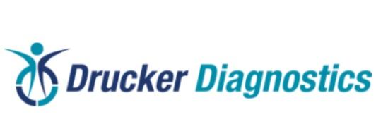 Drucker.jpg