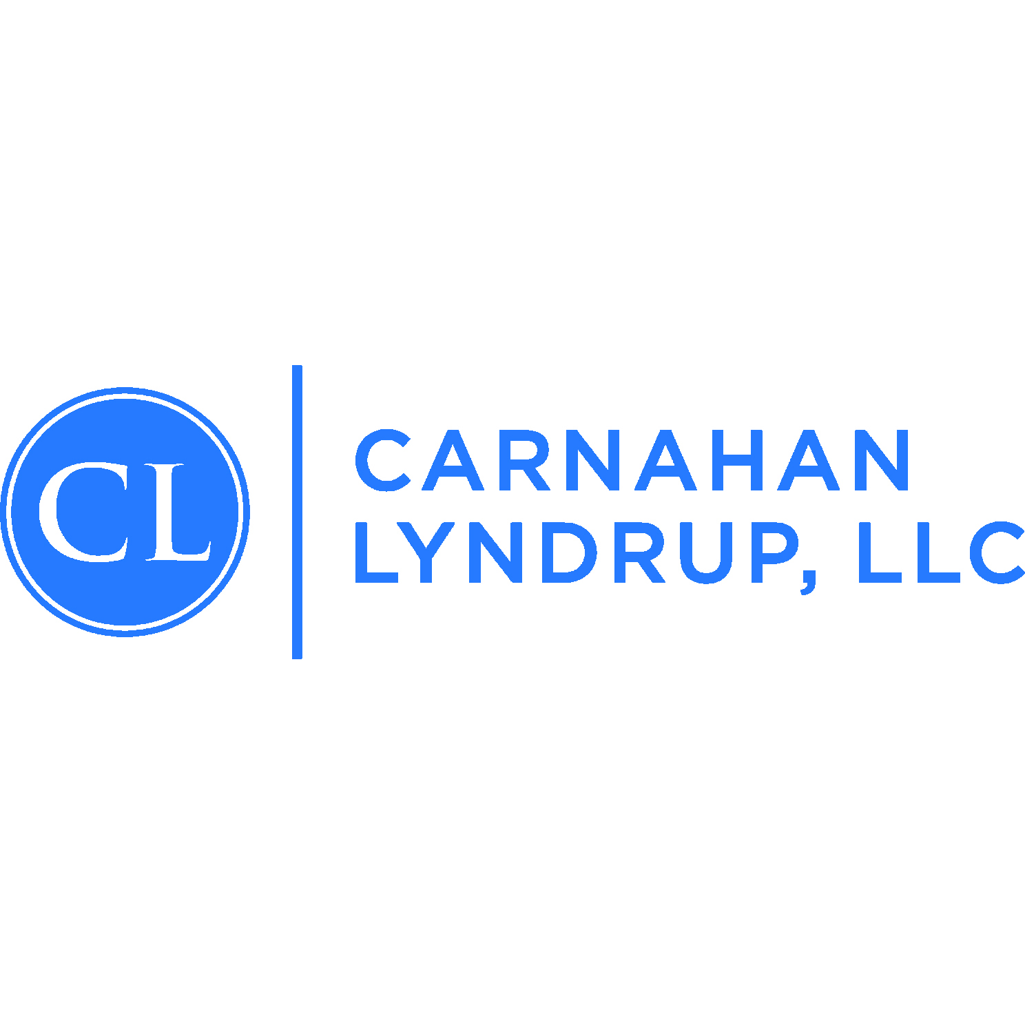 Copy of carnahan lyndrup educational consultant college university and admissions planners - website design - marketing and creative consulting