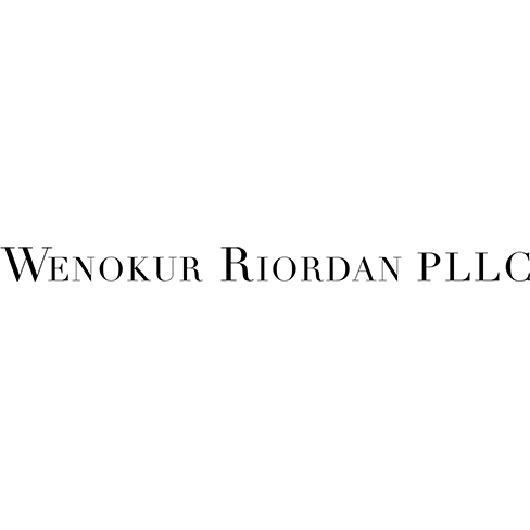 Copy of wenokur riordan bankruptcy and finance law - website design marketing and creative consulting