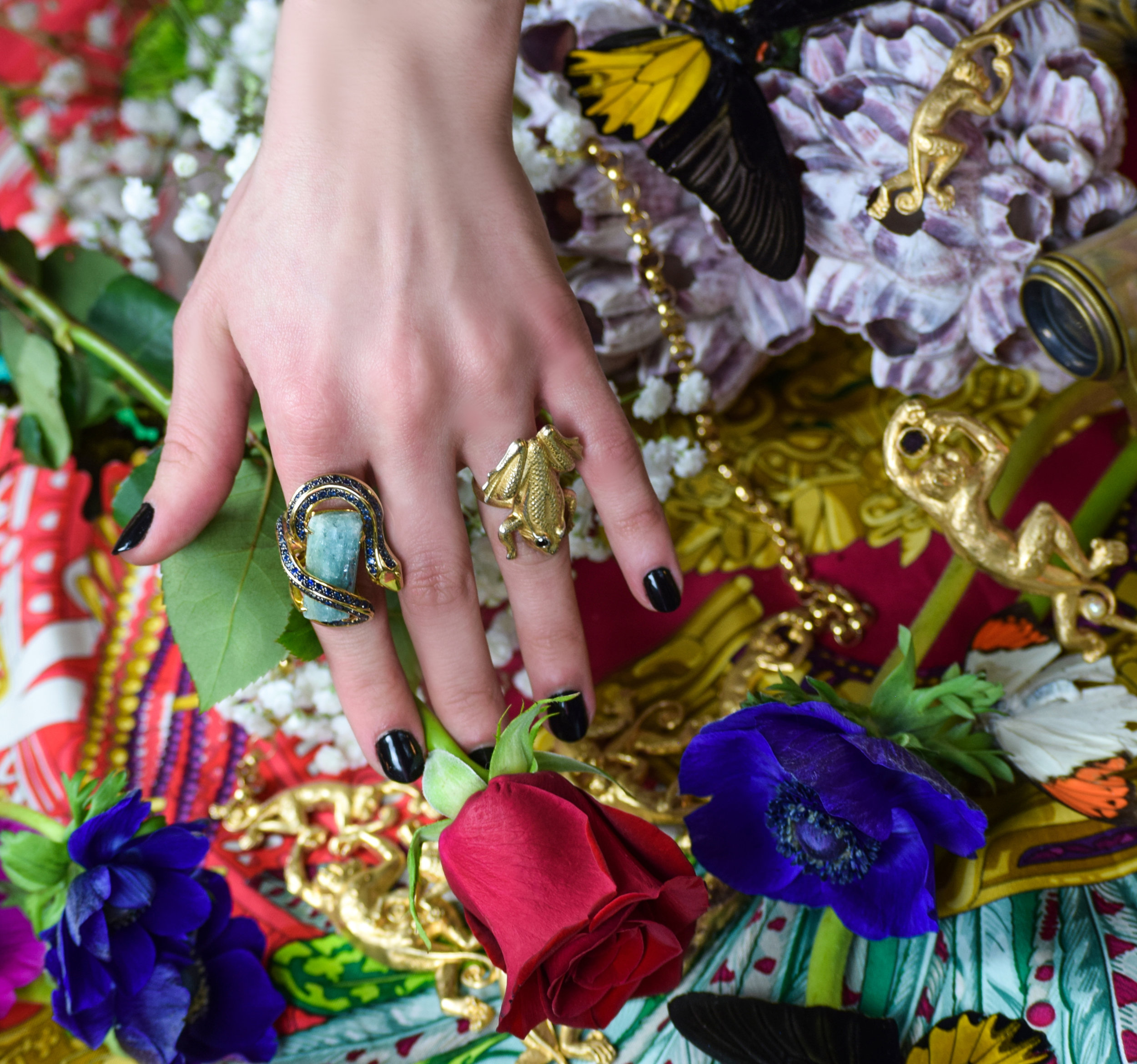 frog ring and roses-1 copy.jpg