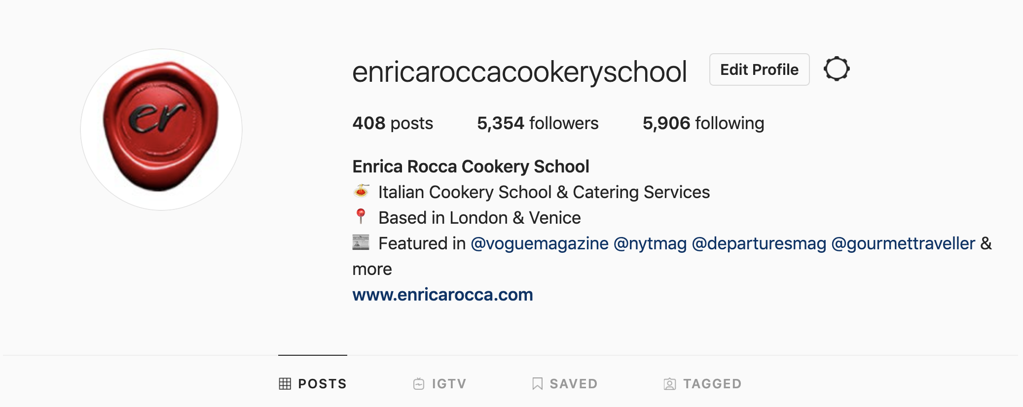 Enrica Rocca Cookery School - Sarah Pottharst Digital Marketing 19.png