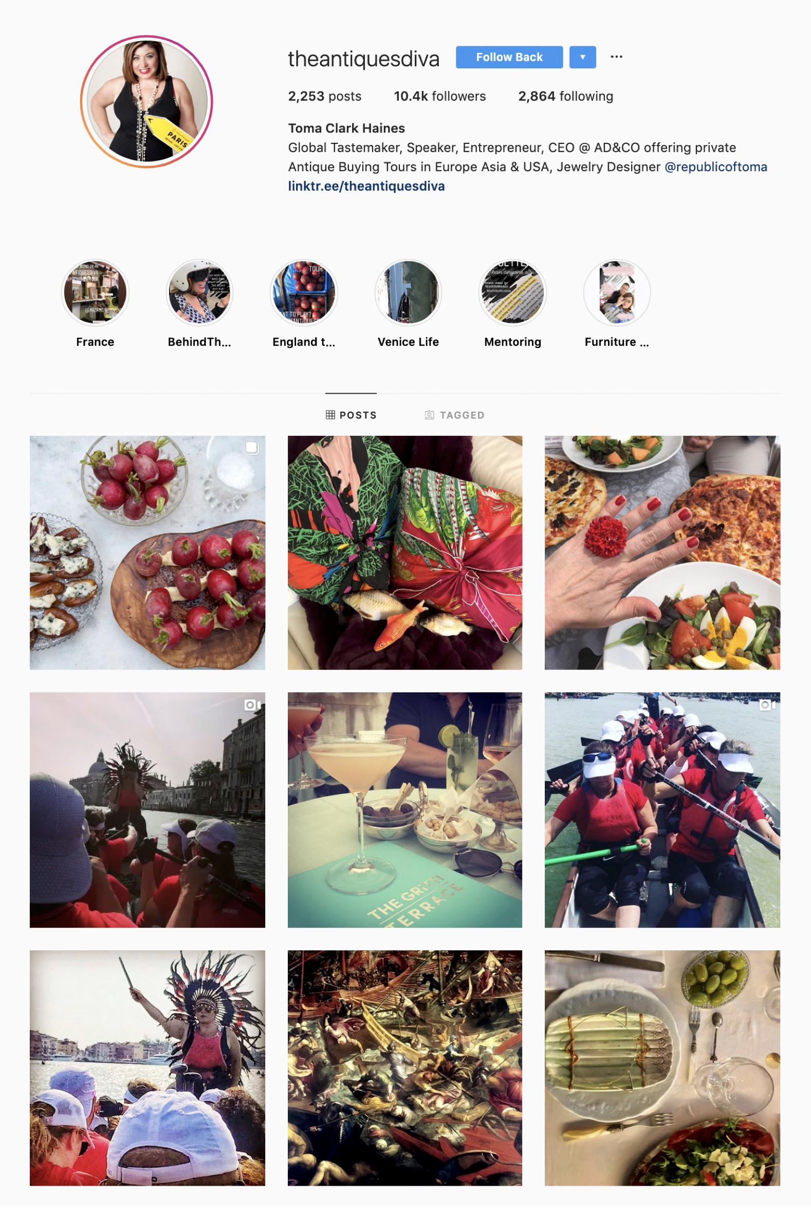 antiques diva instagram - sarah pottharst digital marketing copy.jpg