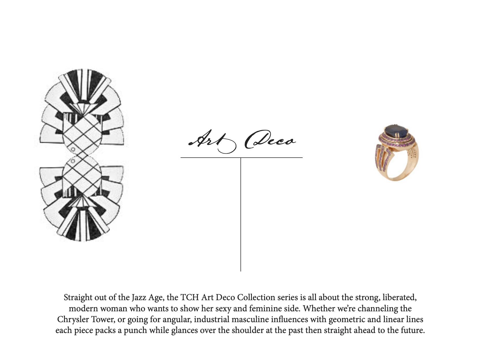 republic of toma jewelry - press kit design sarah pottharst 14.png