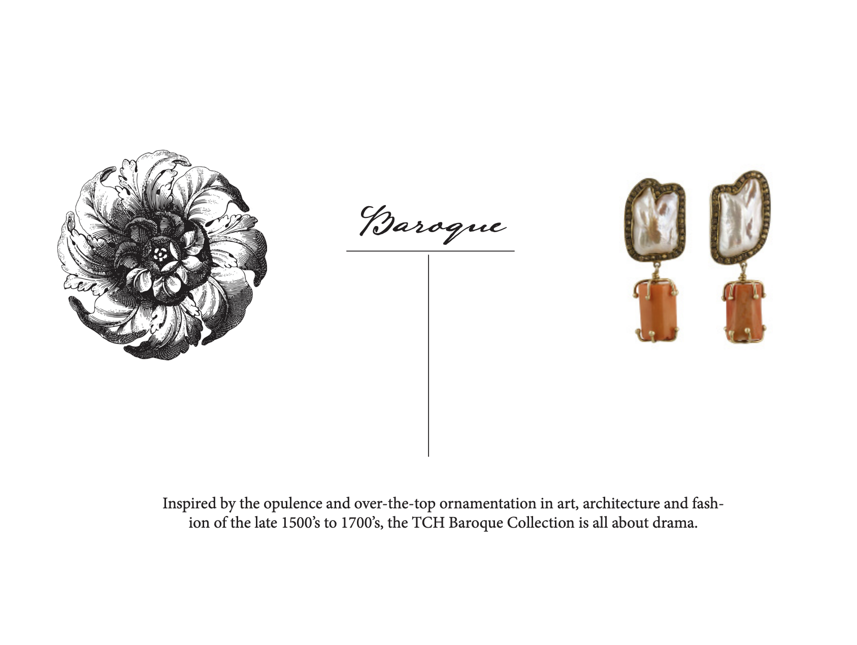 republic of toma jewelry - press kit design sarah pottharst 8.png