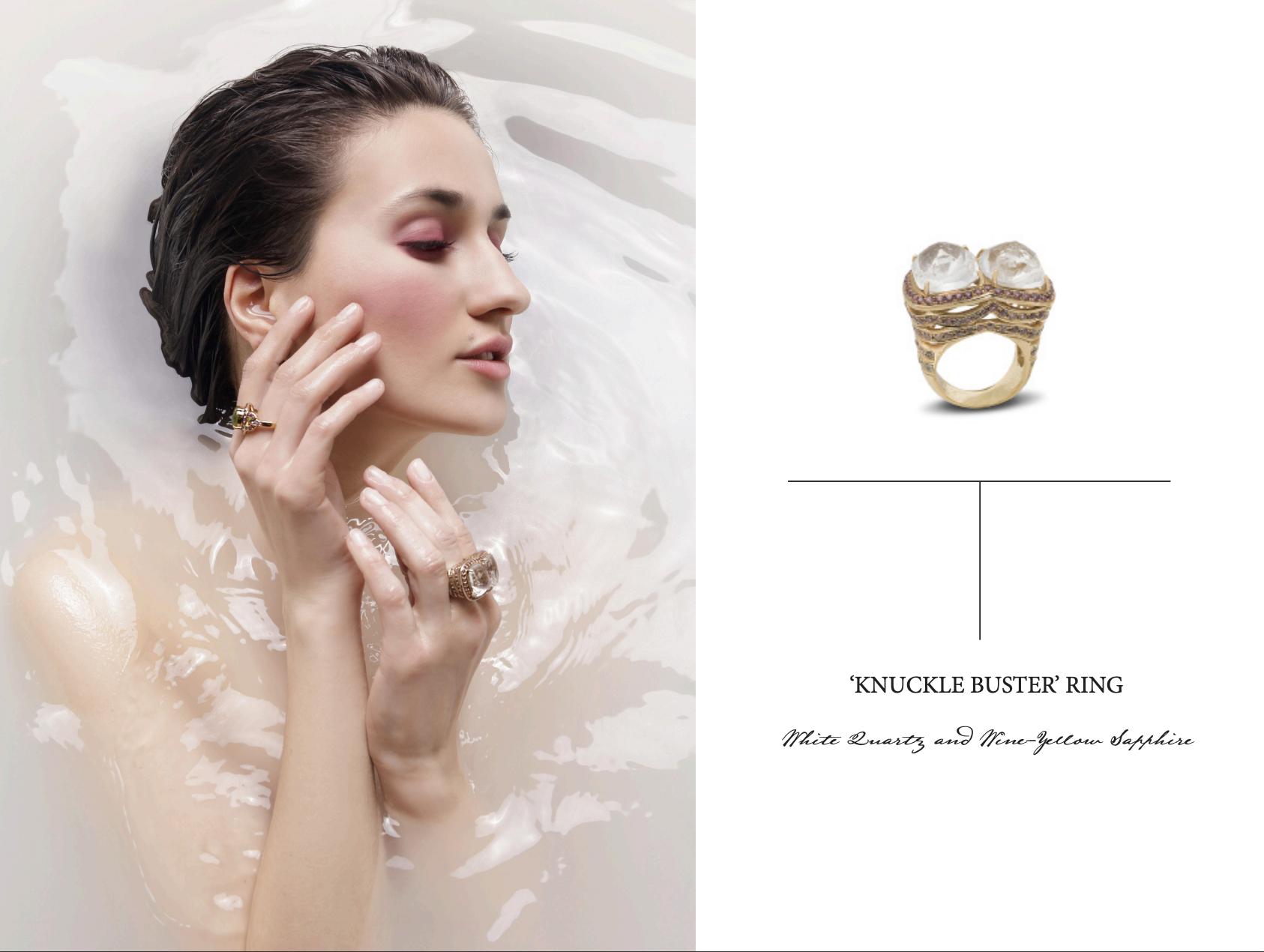 republic of toma jewelry - press kit design sarah pottharst 9.png