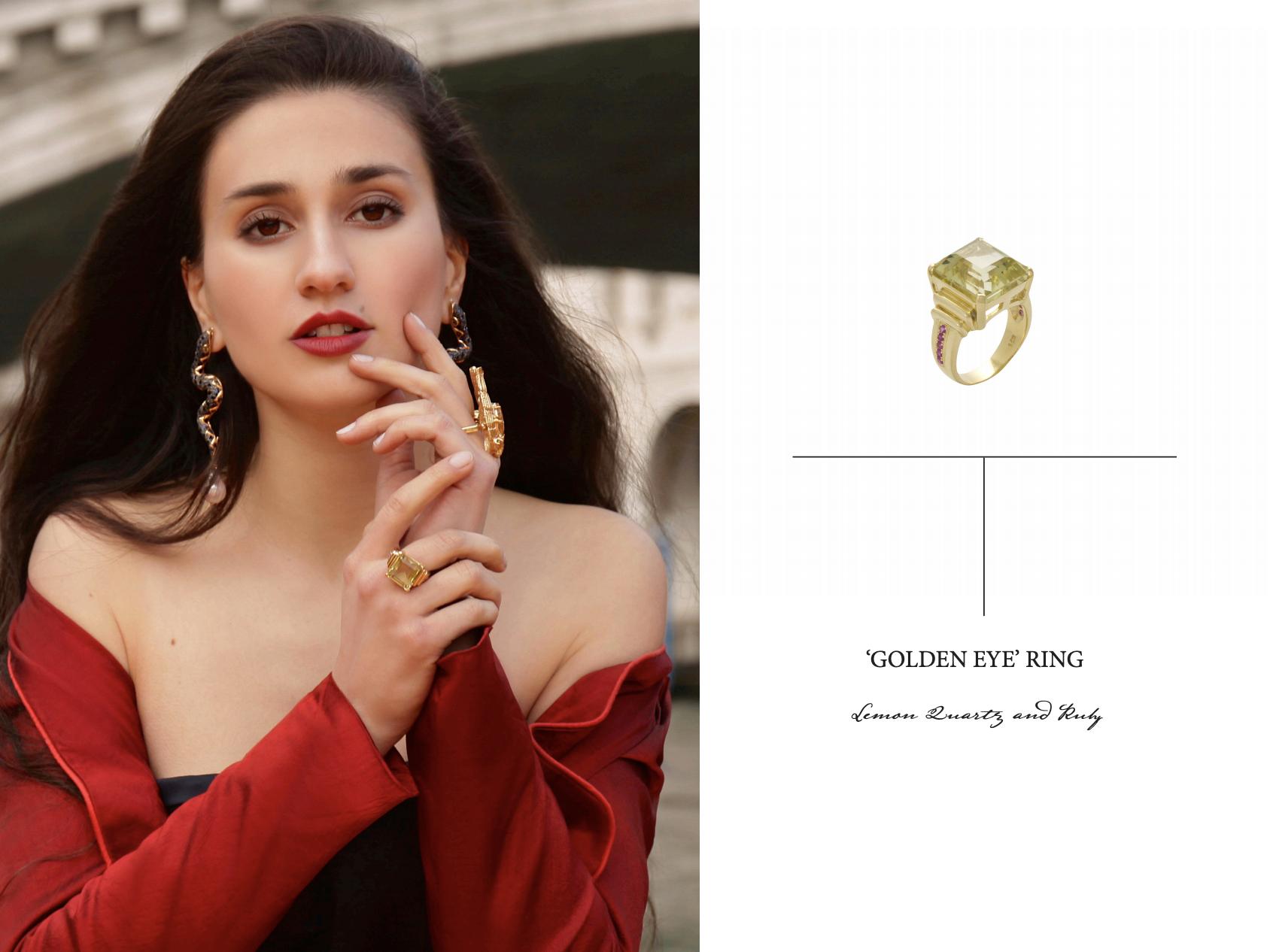 republic of toma jewelry - press kit design sarah pottharst 16.png