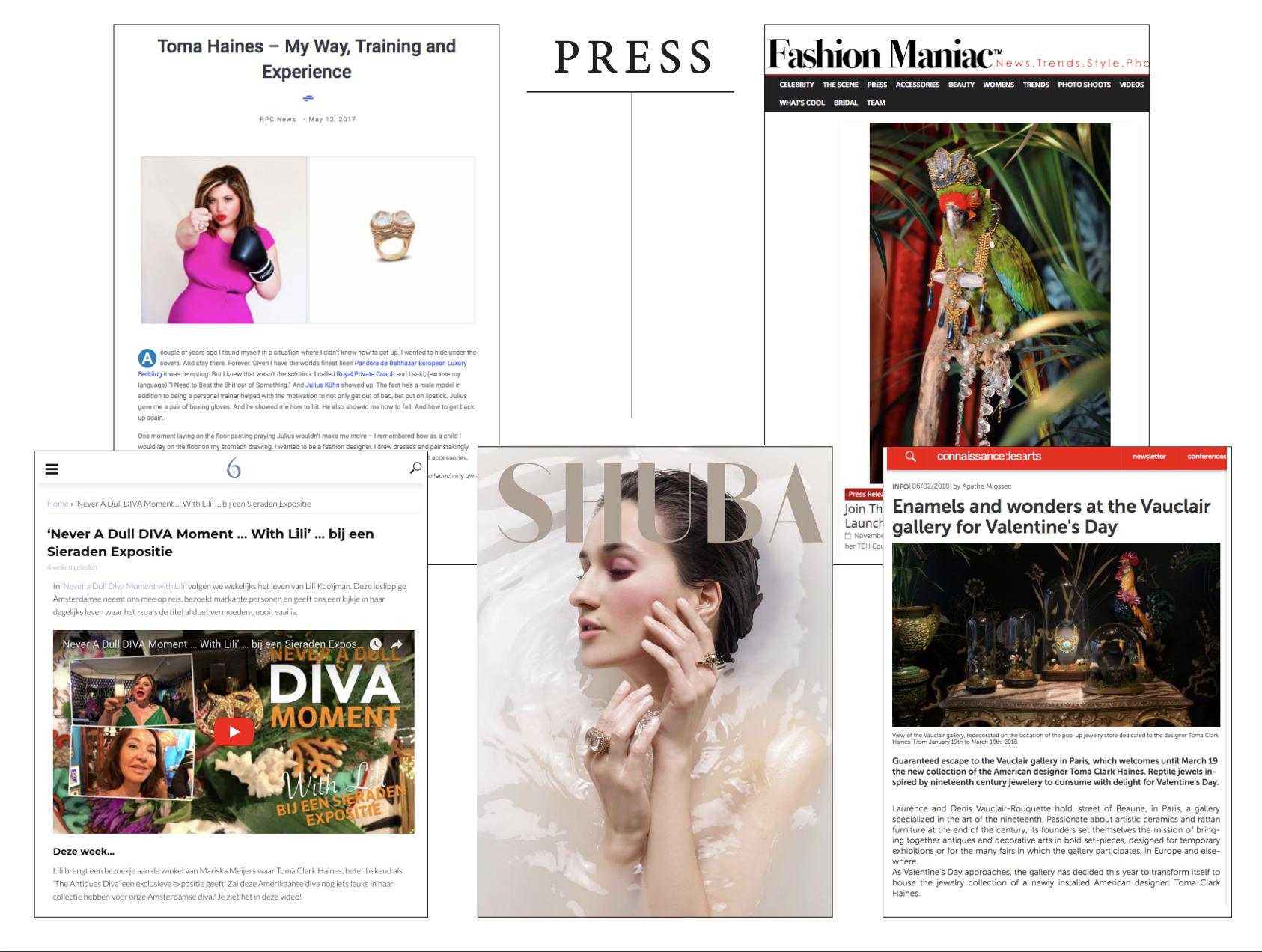 republic of toma jewelry - press kit design sarah pottharst 17.png