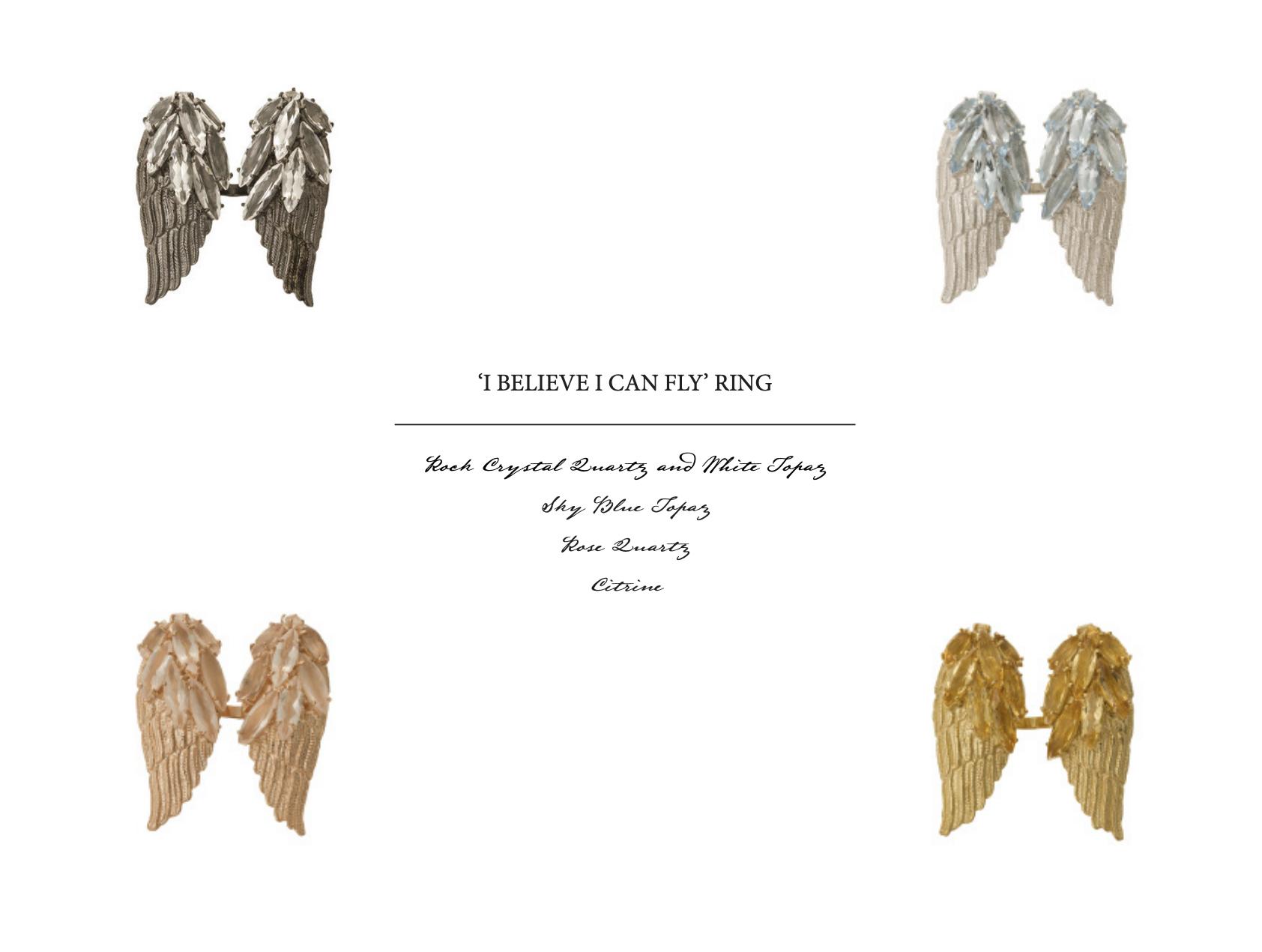 republic of toma jewelry - press kit design sarah pottharst 5.png