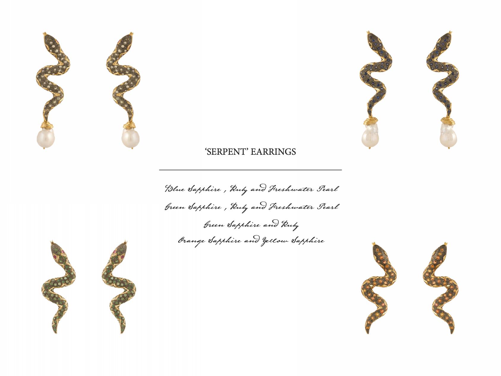 republic of toma jewelry - press kit design sarah pottharst 12.png