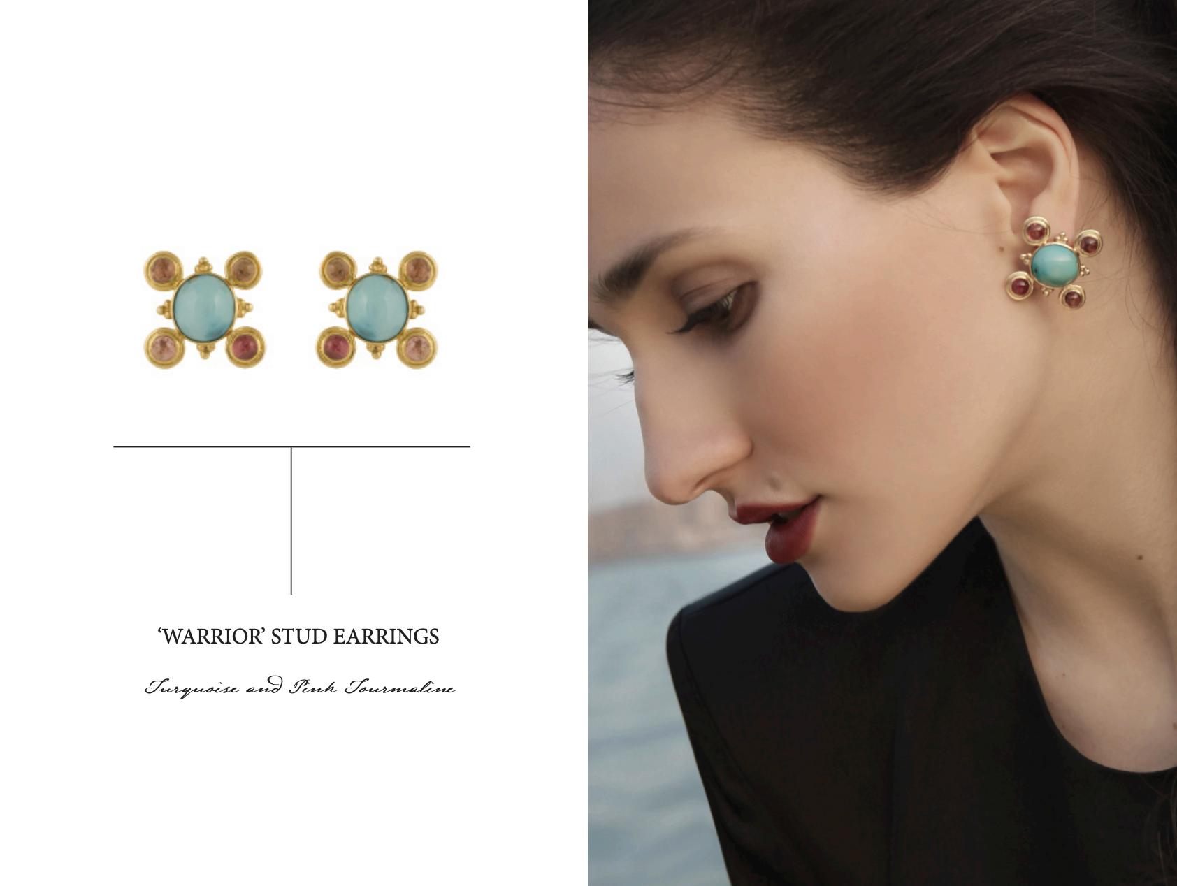 republic of toma jewelry - press kit design sarah pottharst 6.png