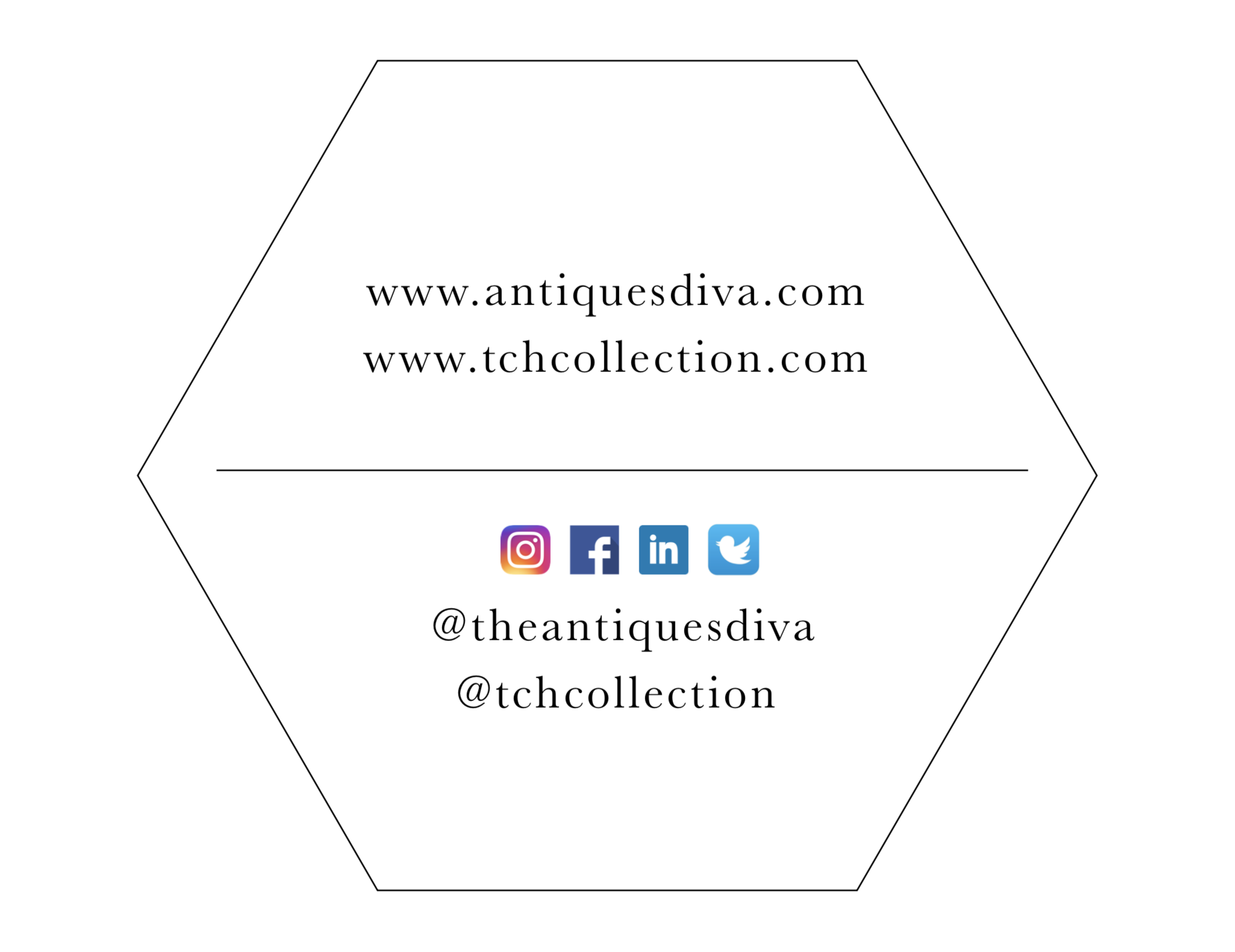 antiques diva press kit - sarah pottharst creative consultant 9.png