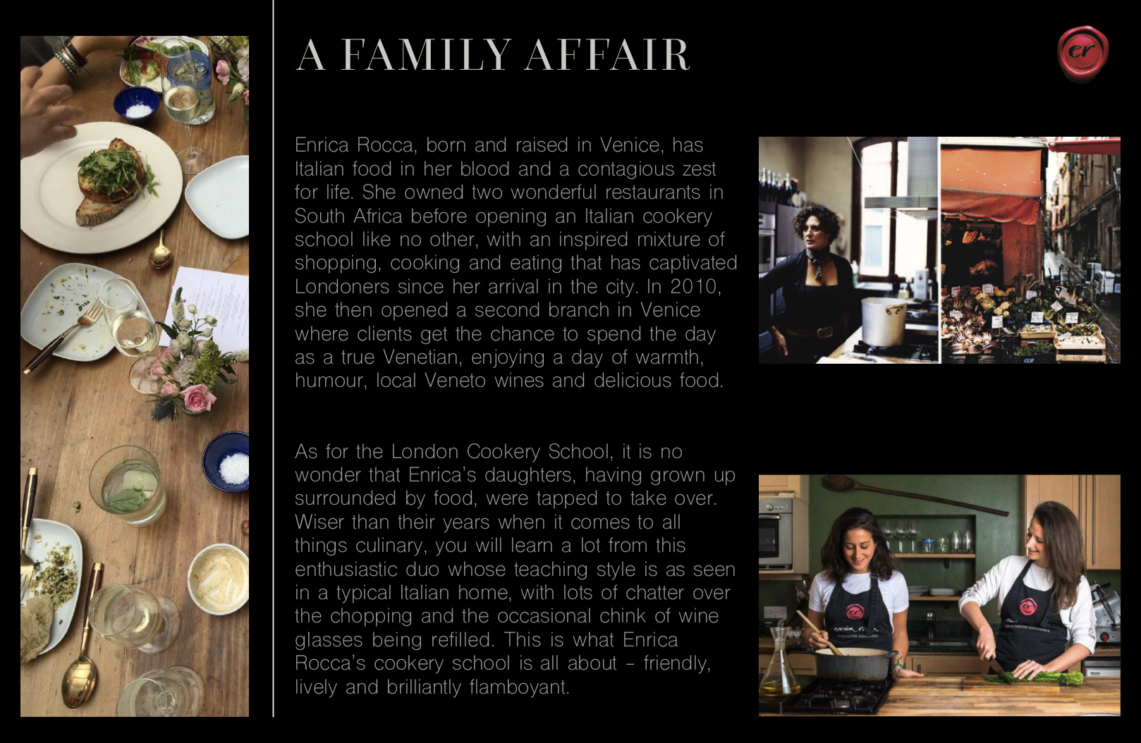 enrica rocca cookery school press kit 2.png