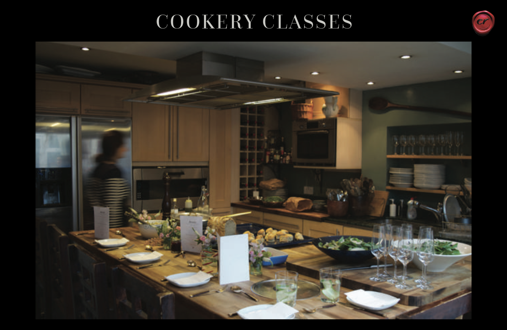 enrica rocca cookery school press kit 5.png