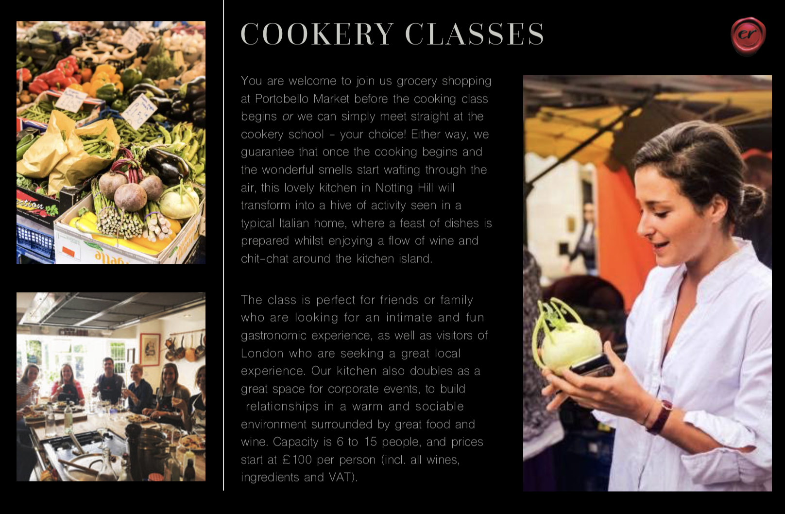 enrica rocca cookery school press kit 4.png