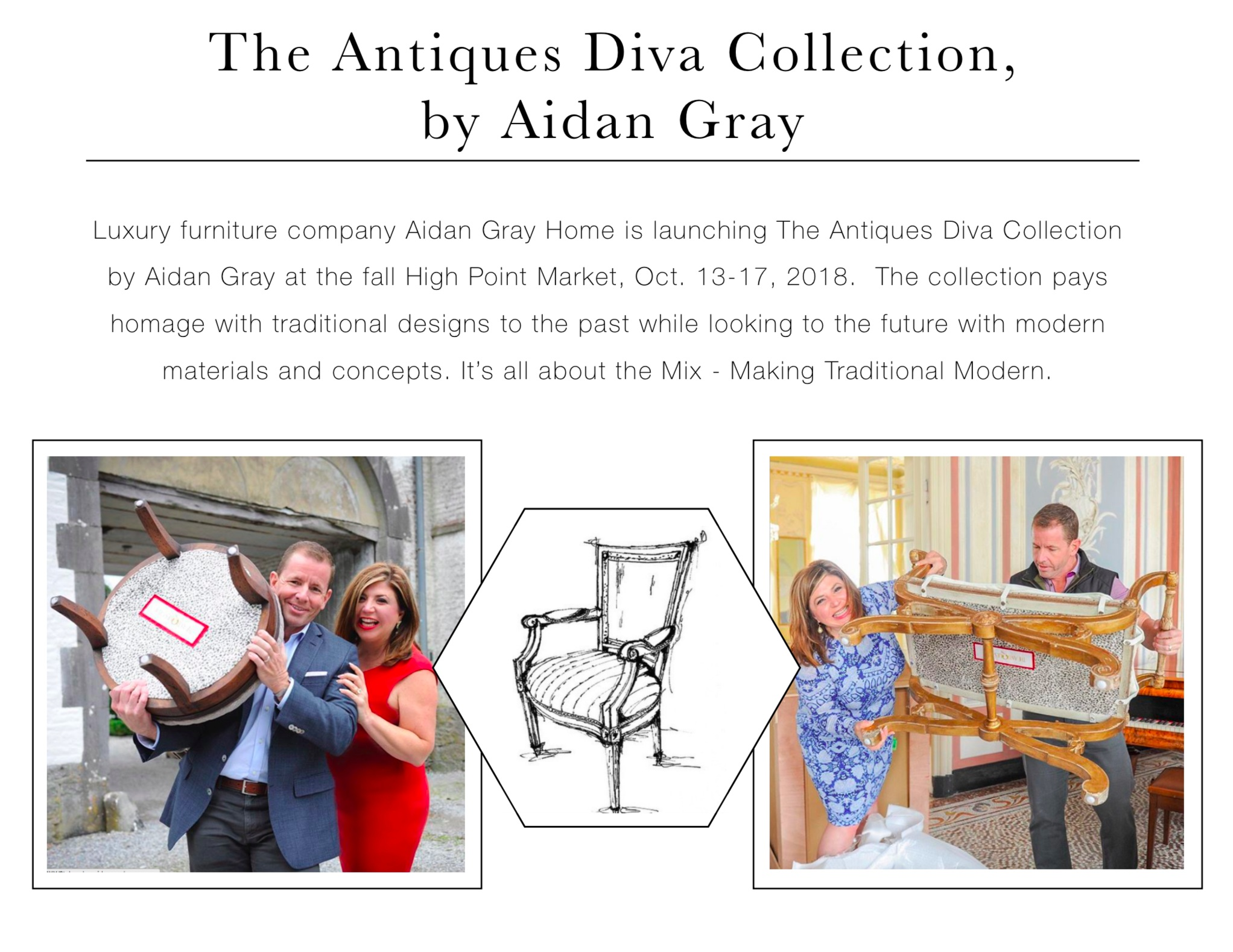 antiques diva press kit - sarah pottharst creative consultant 3.png
