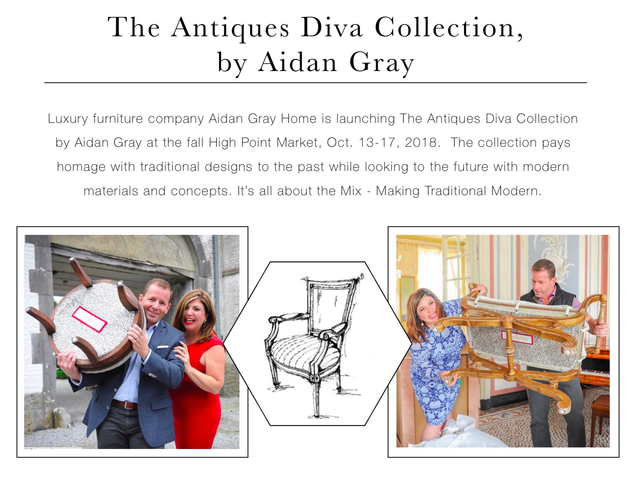 antiques diva press kit - sarah pottharst creative consultant 3.png