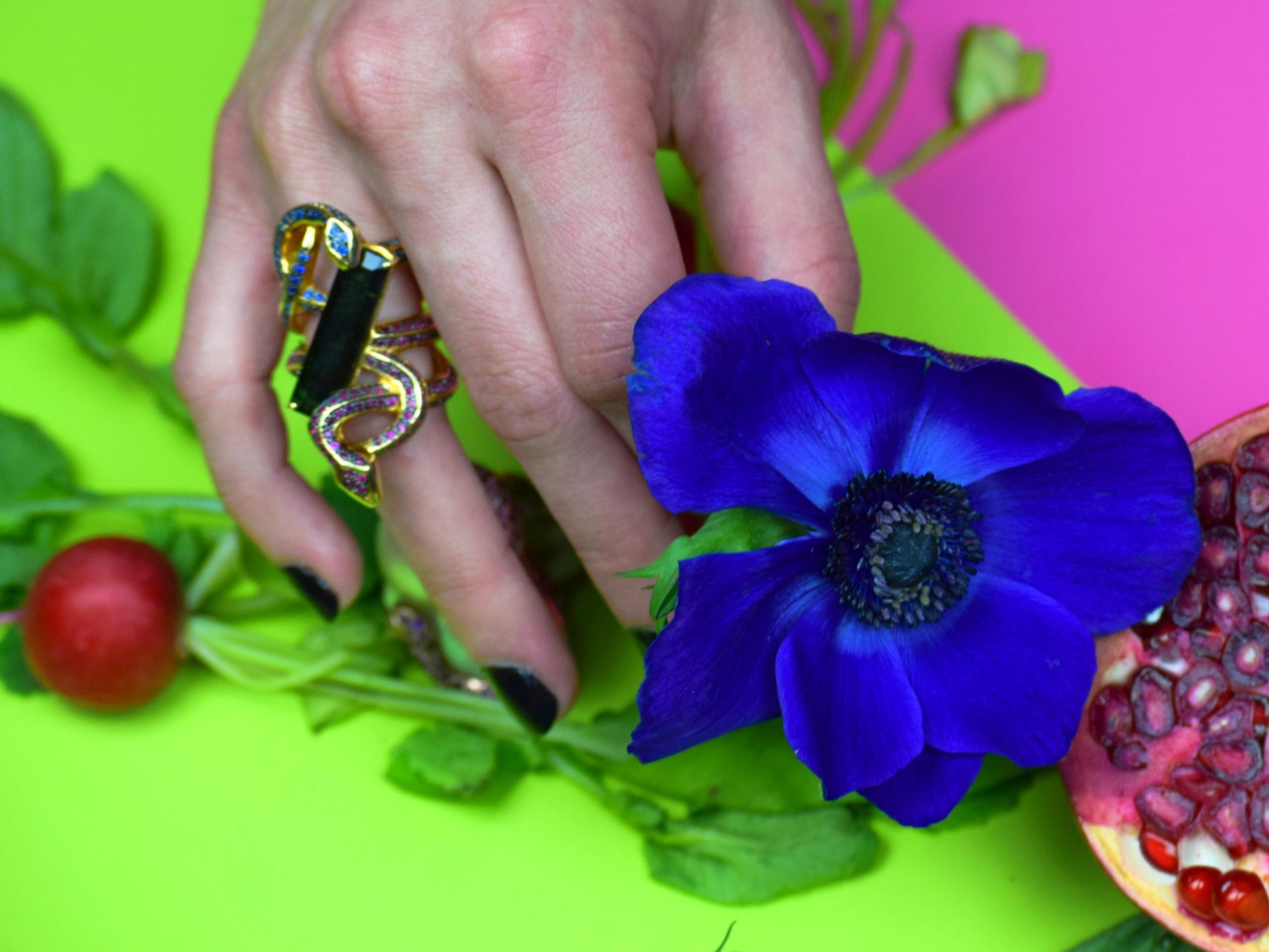 blue+green+pink+snake+ring-1-1.jpg