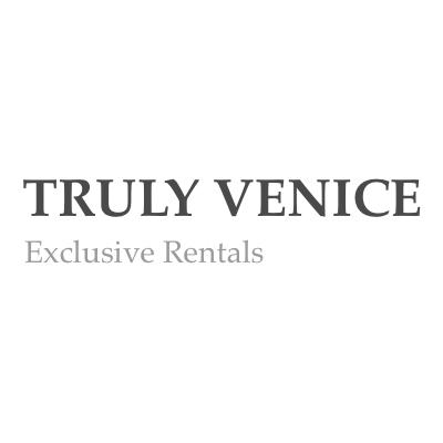 truly venice logo SQUARE.jpg