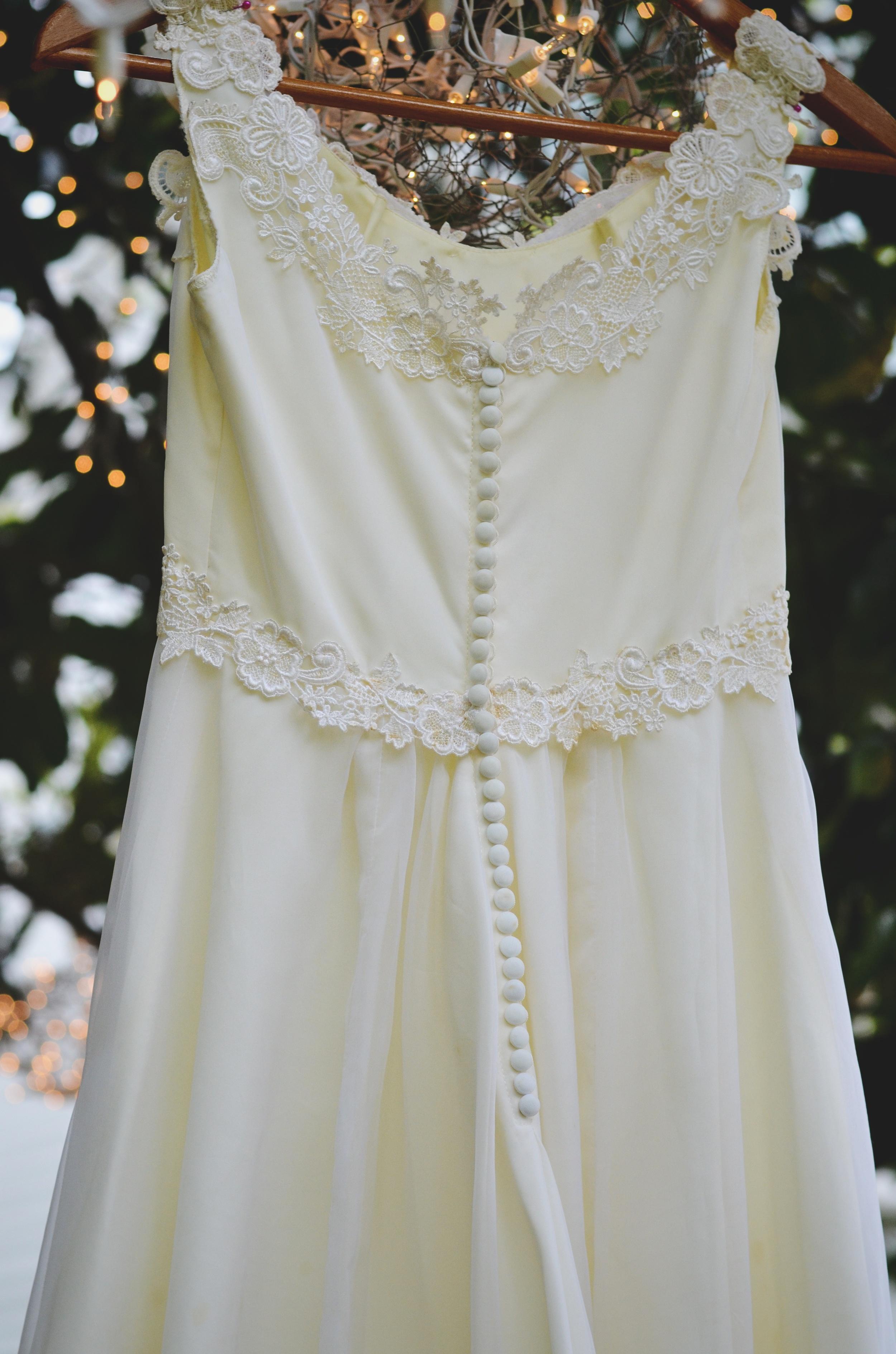 bridal6.jpg