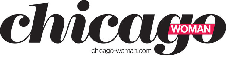 CHICAGO-WOMAN-2.jpg