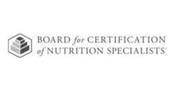 Logo_BCNS.png