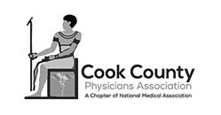 Logo_CCPA.png