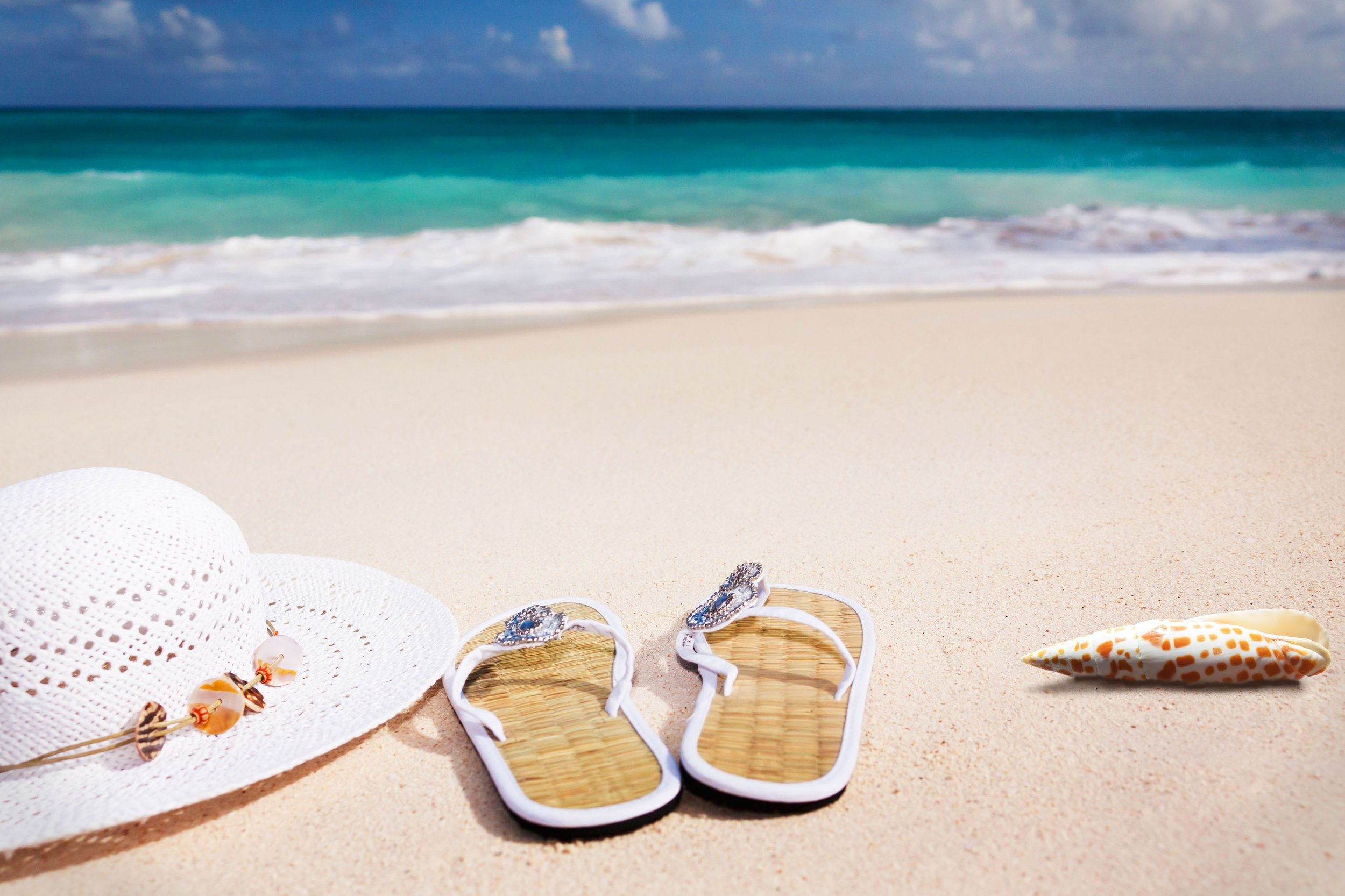 hat-sandals-and-shell-caribbean-summer-and-vacations-159-big.jpg