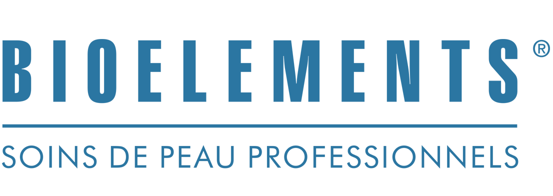 bioelements-v1.png
