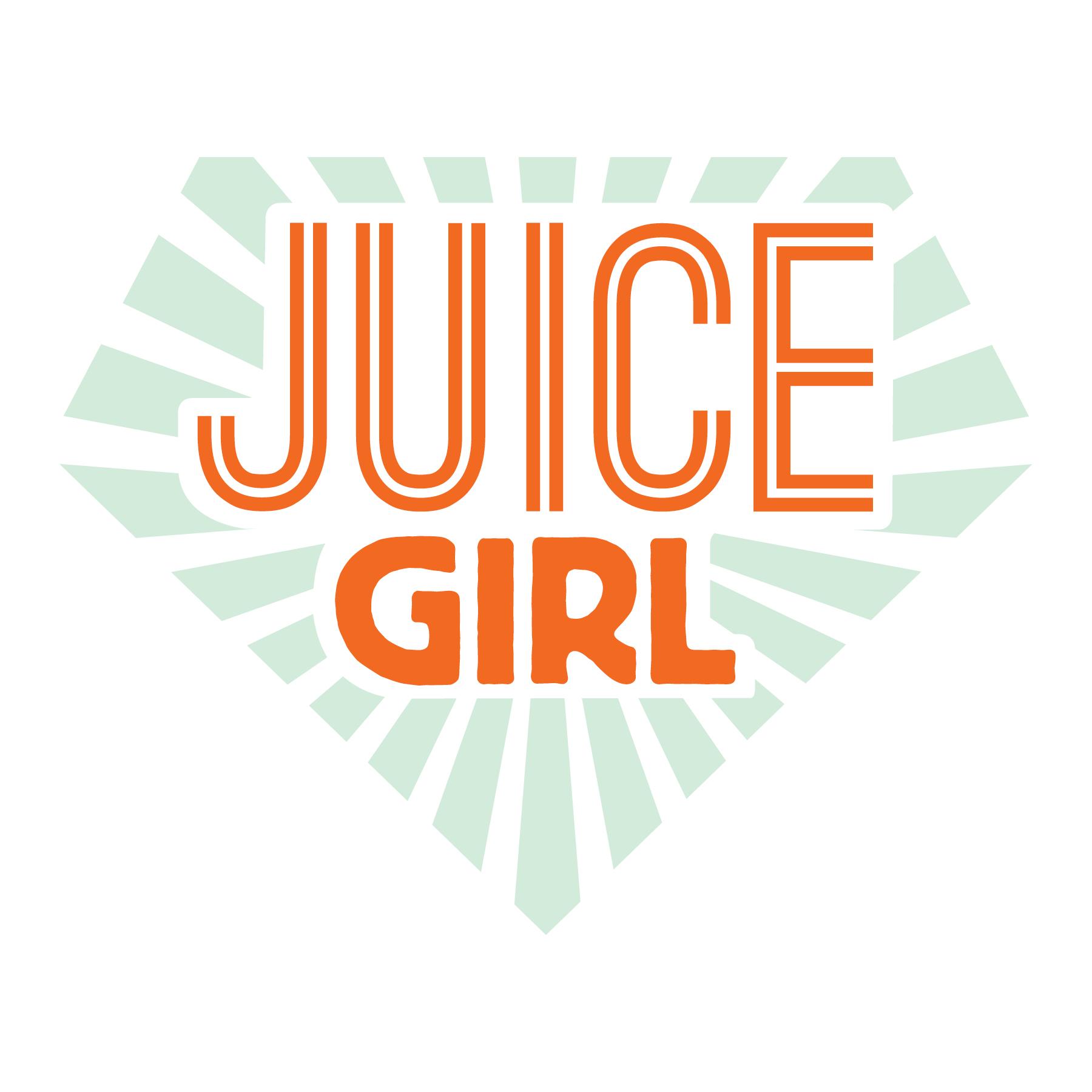 juice girl logo_final.jpg