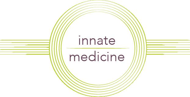 innate-medicine-screen (1).png