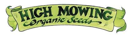 High Mowing logo.jpg
