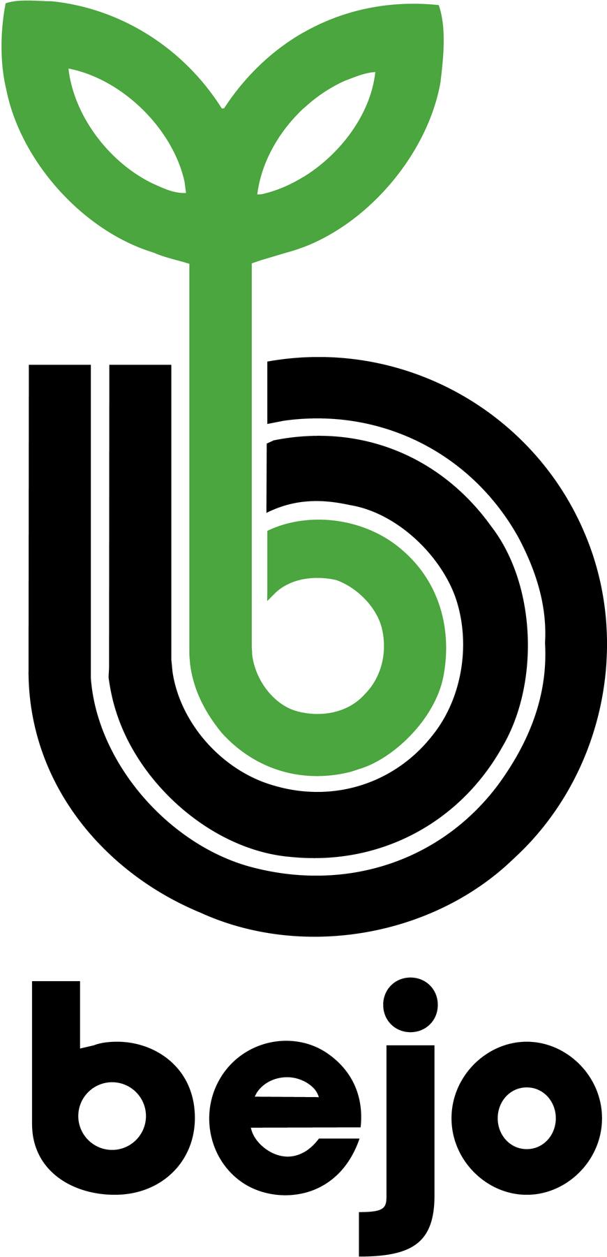 Bejo Logo.png