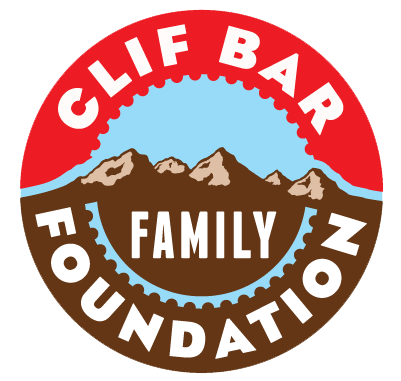 clifbar (1).png