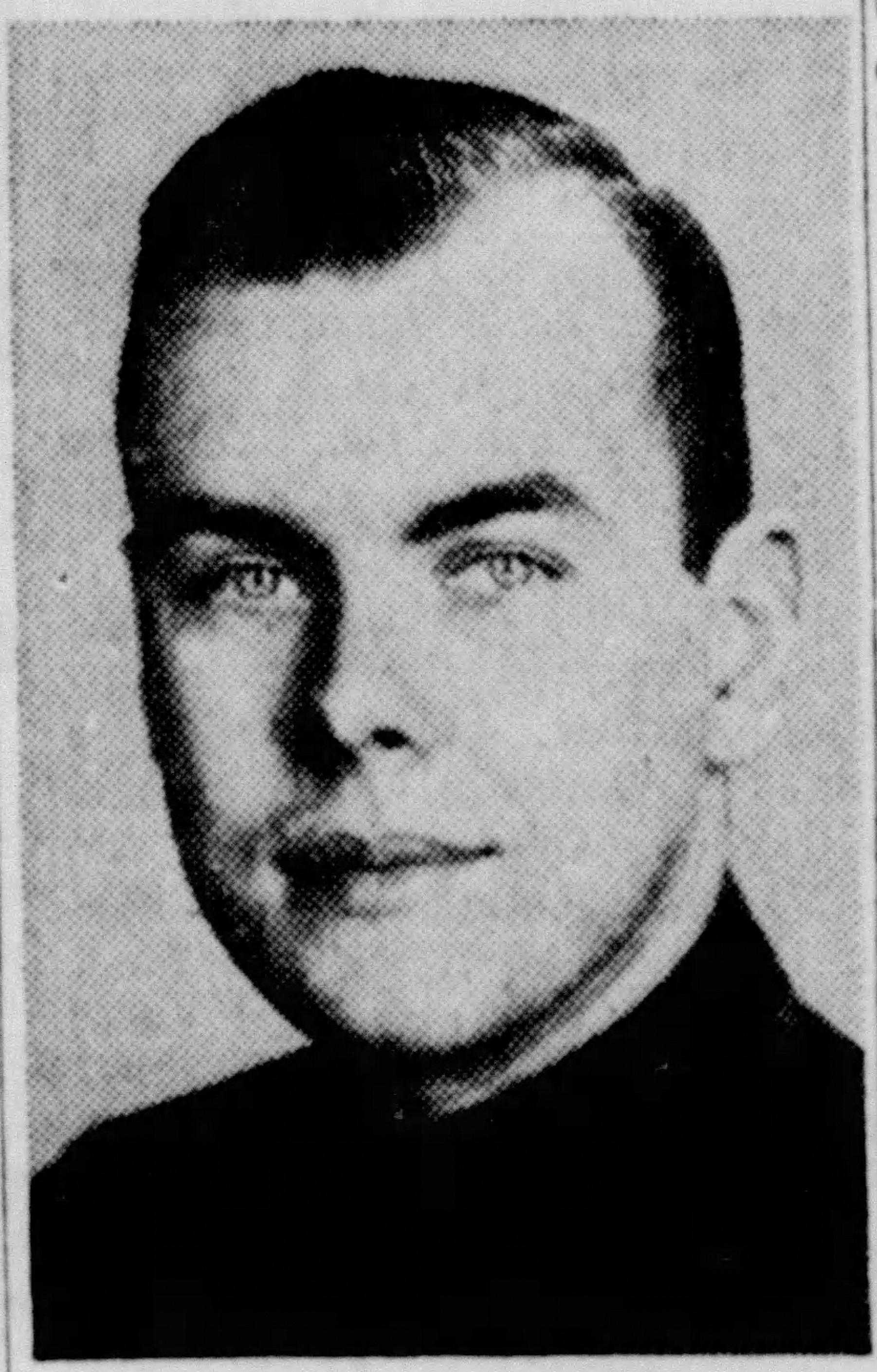 The La Crosse Tribune -February 26, 1954