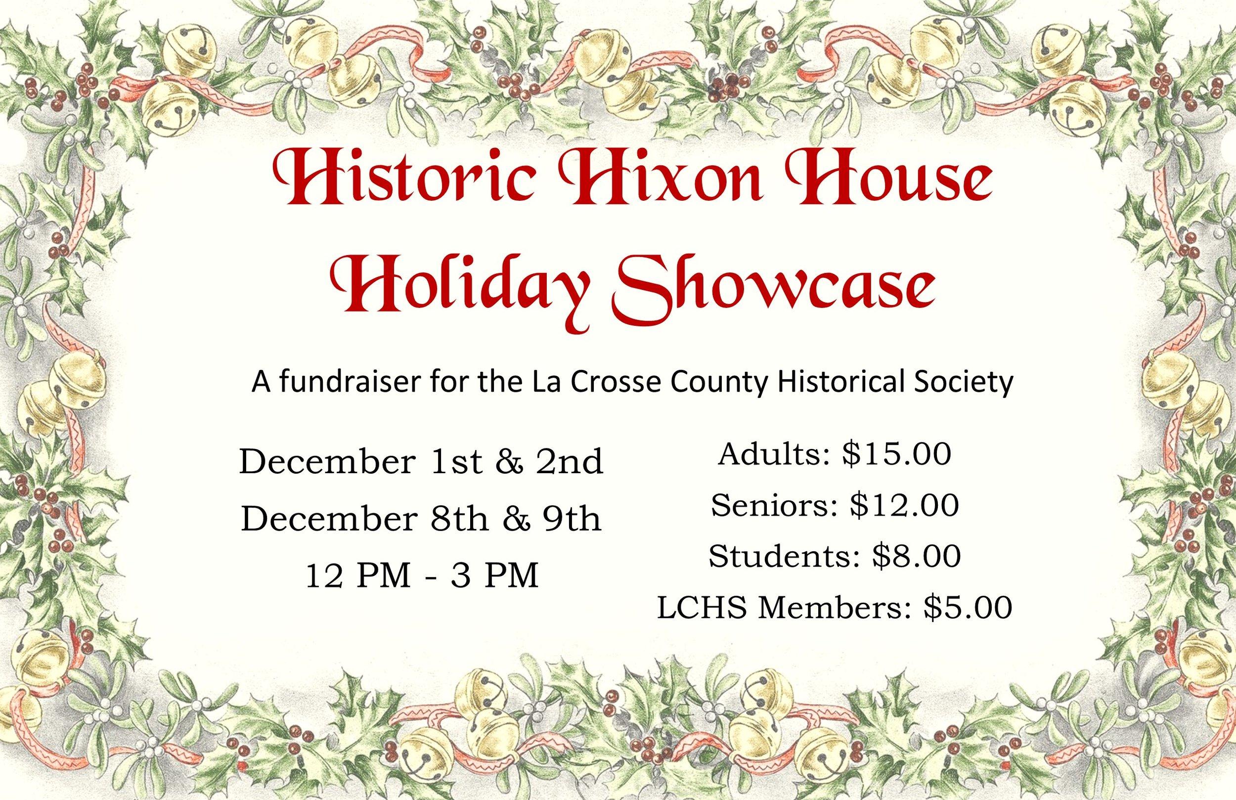 Hixon House Holiday Showcase 2018.jpg