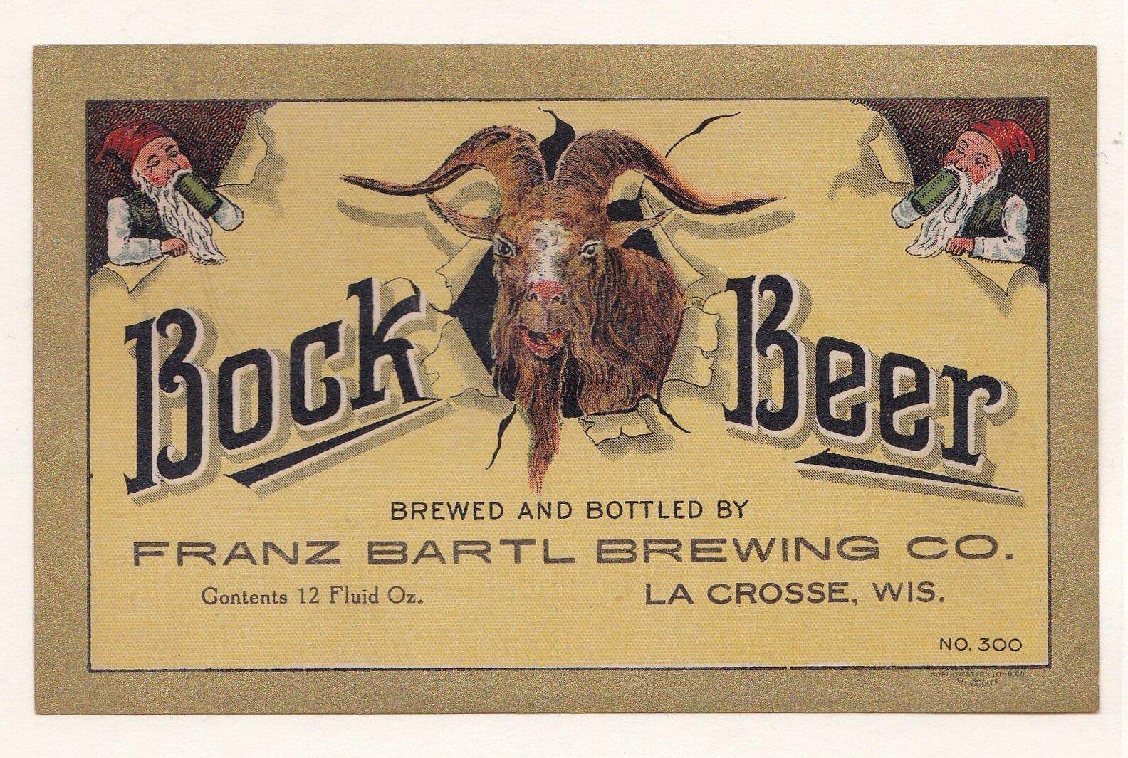 Bartl+Bock+Beer.jpg