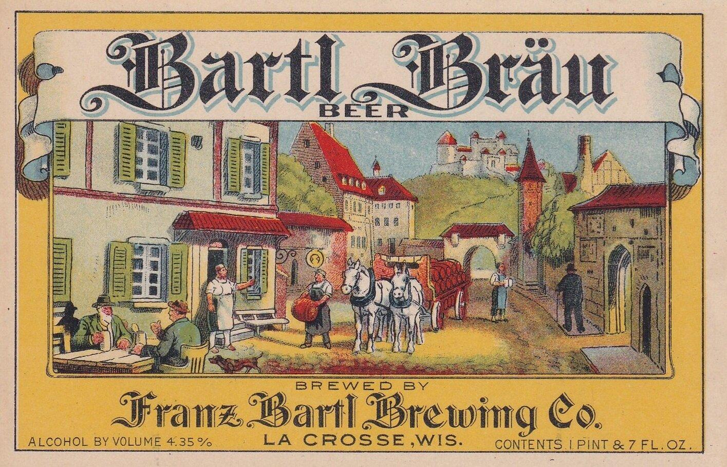 Bartl+Brau.jpg