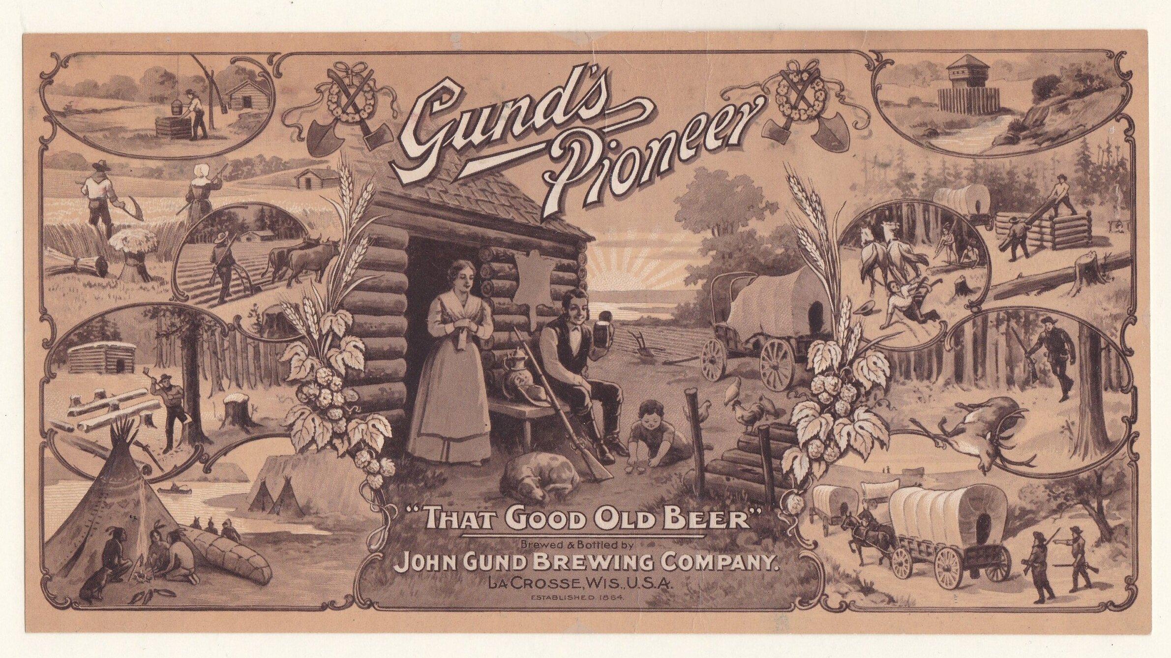 Gund+Pioneer+5.jpg