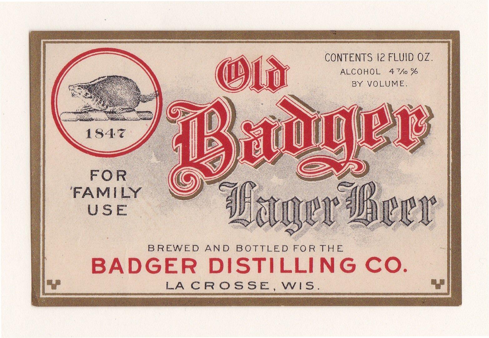 Badger Distililling Old Badger.jpg
