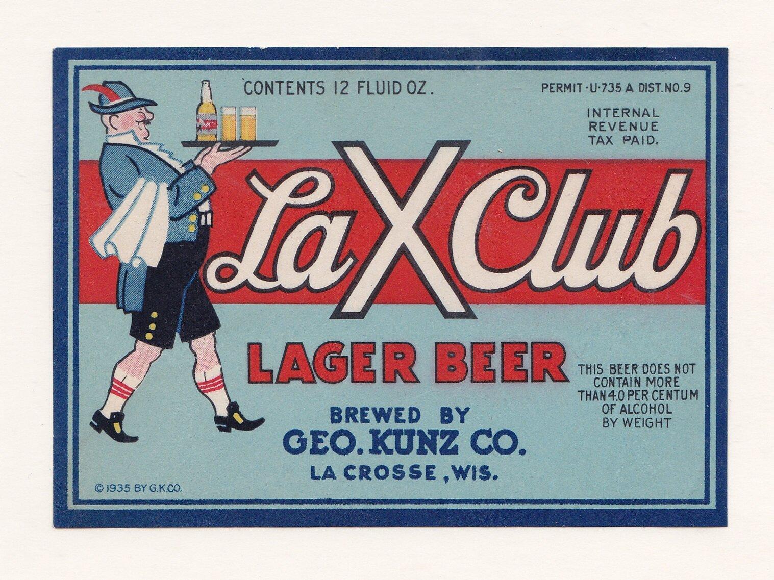 Kunz Lax Club.jpg