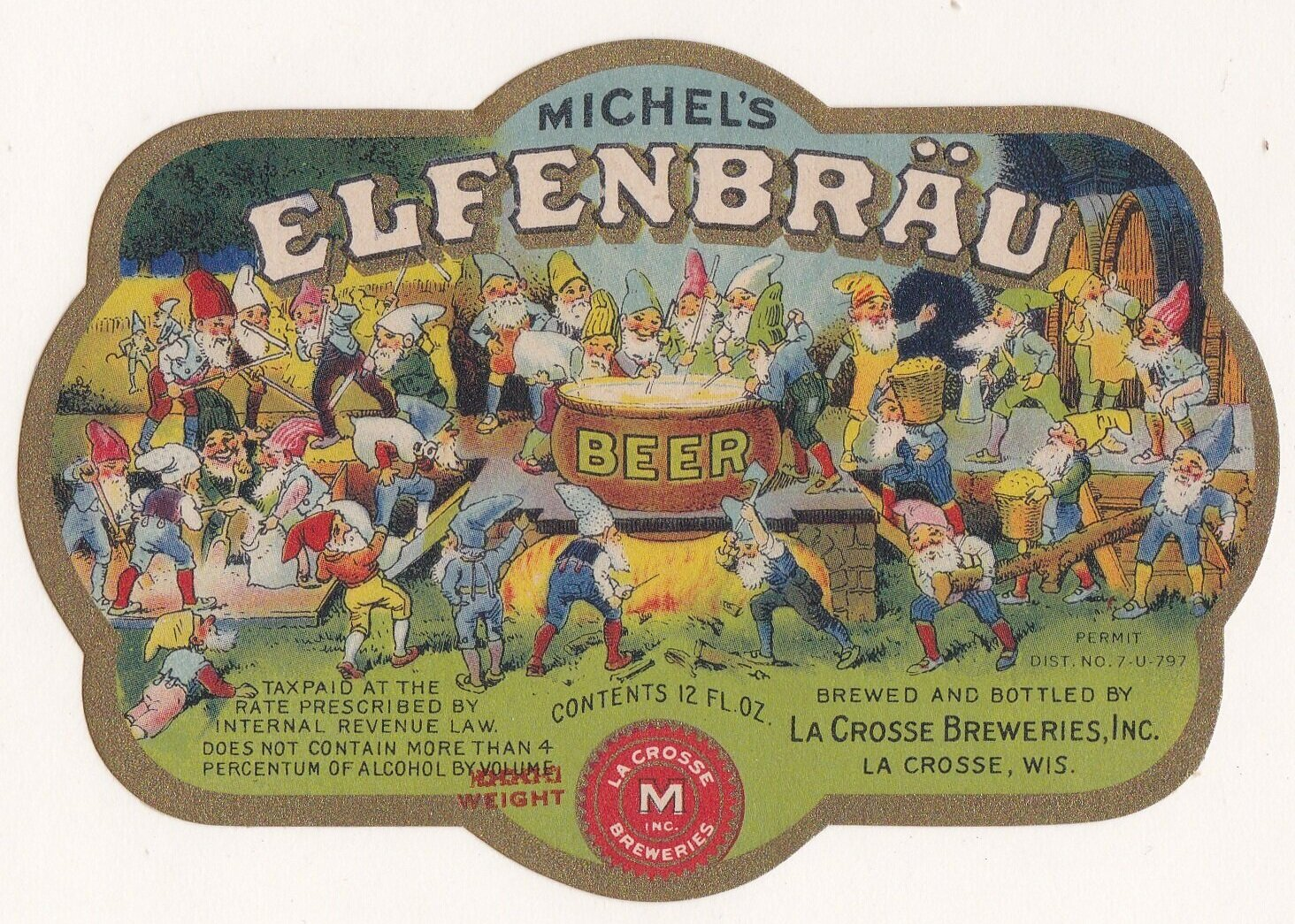 Michel+Elfenbrau+3.jpg