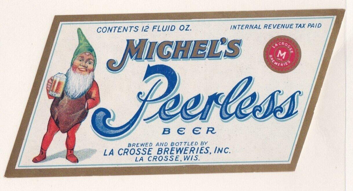 Michel%2BPeerless%2B11.jpg