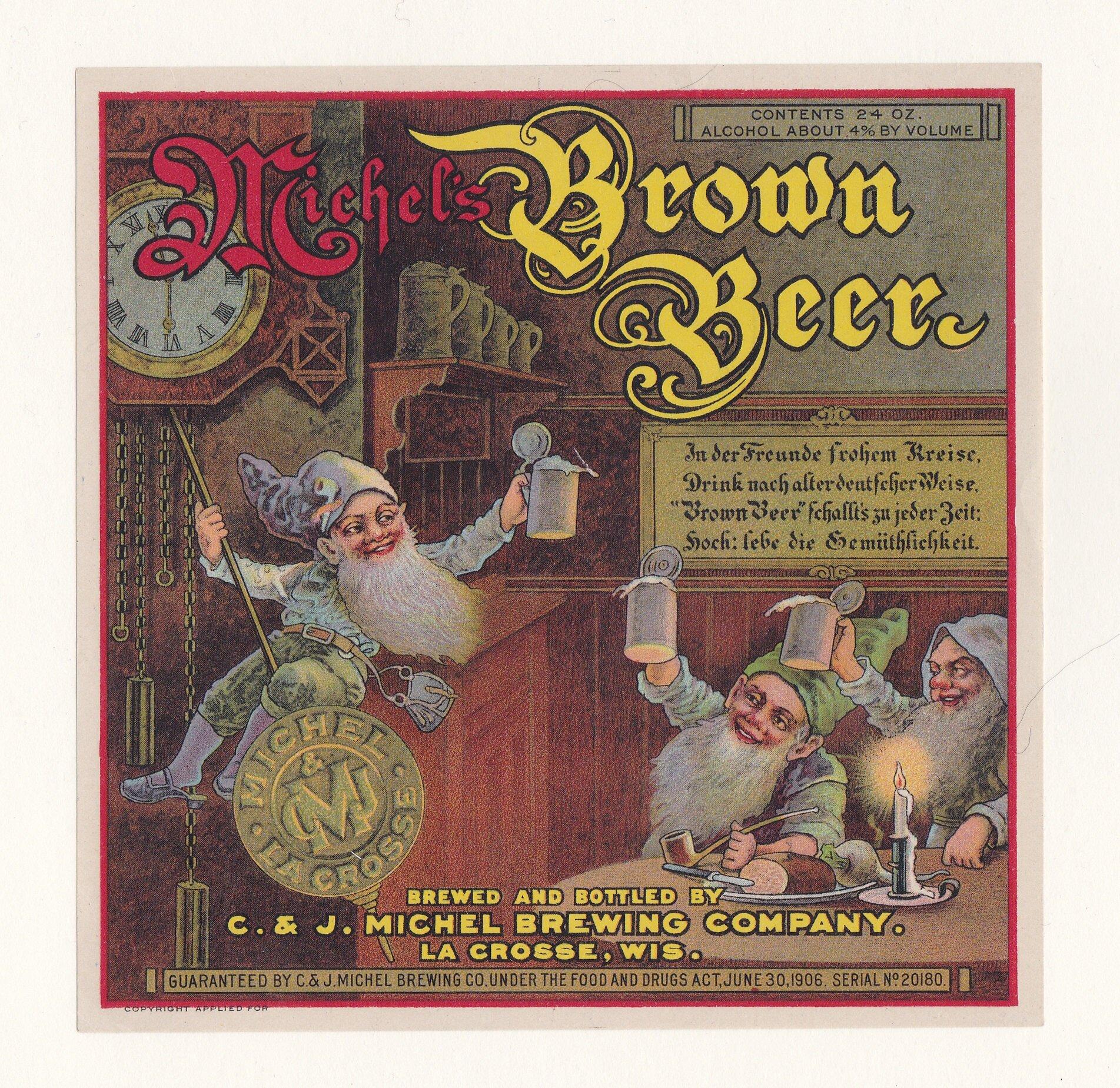 Michel Brown Beer.jpg