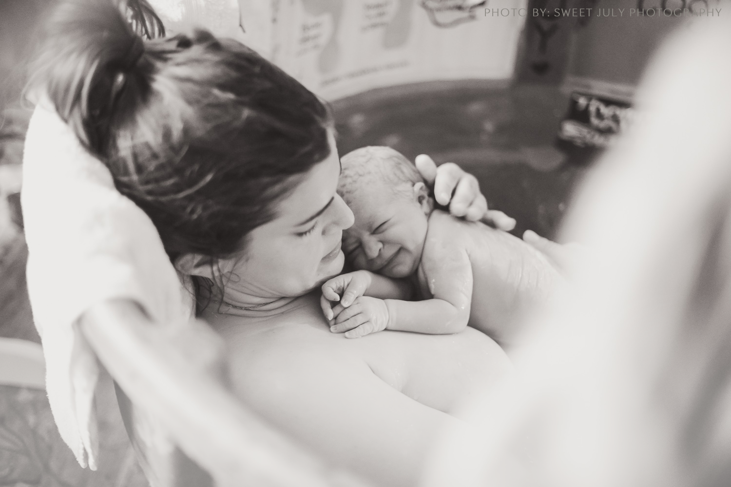 what-is-birth-photography_0001.jpg